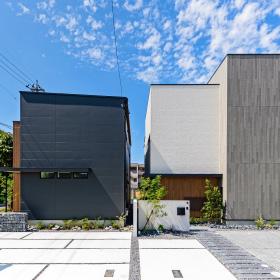 高品質かつリーズナブルな住宅の提案