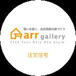 arr gallery
