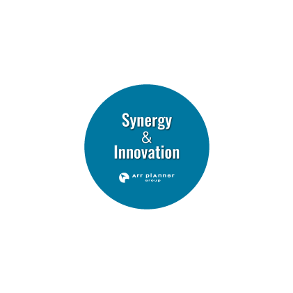 Synergy & Innovation
