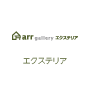arr gallery X exterior